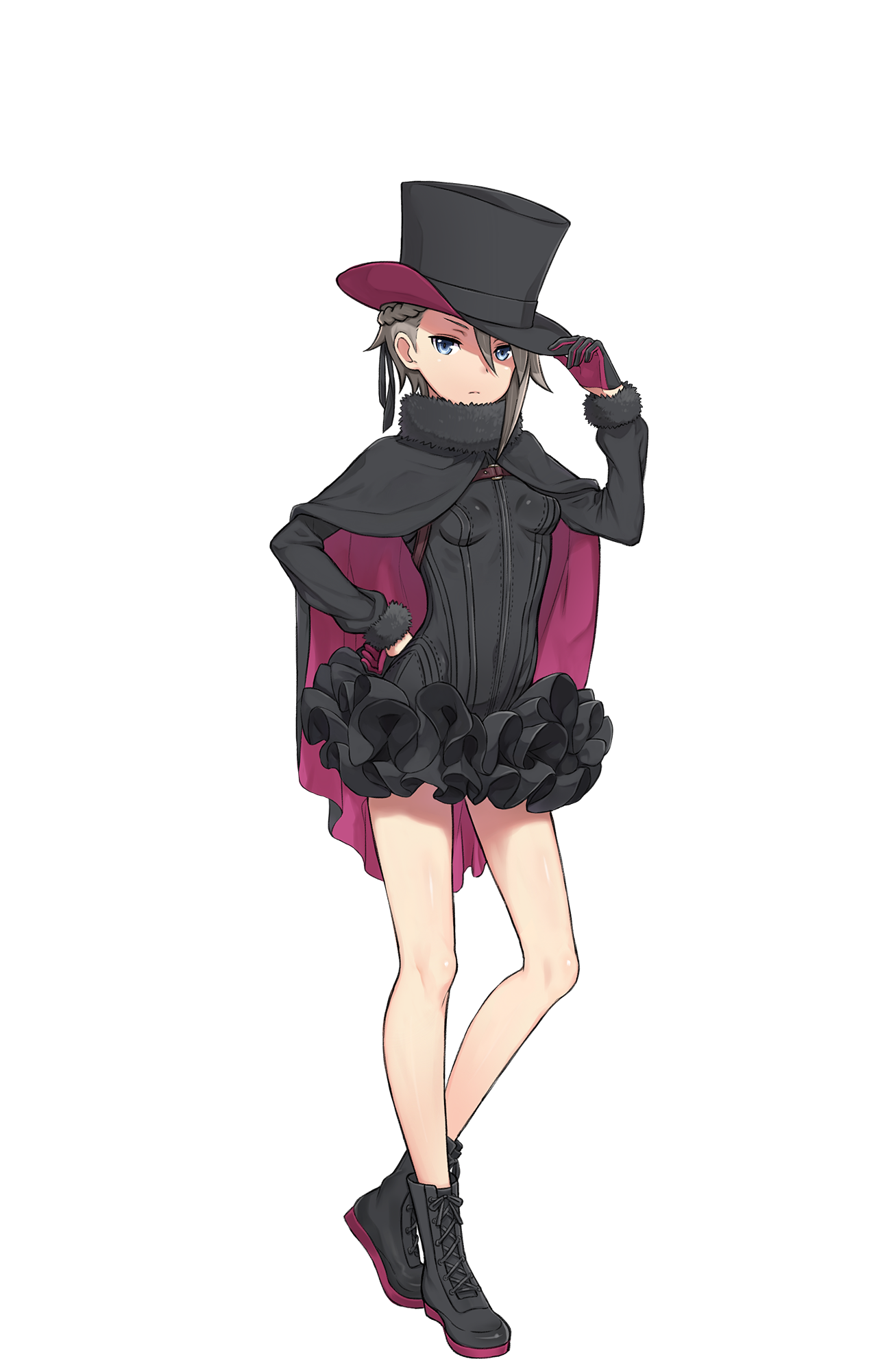 character000001_image_out_game.png