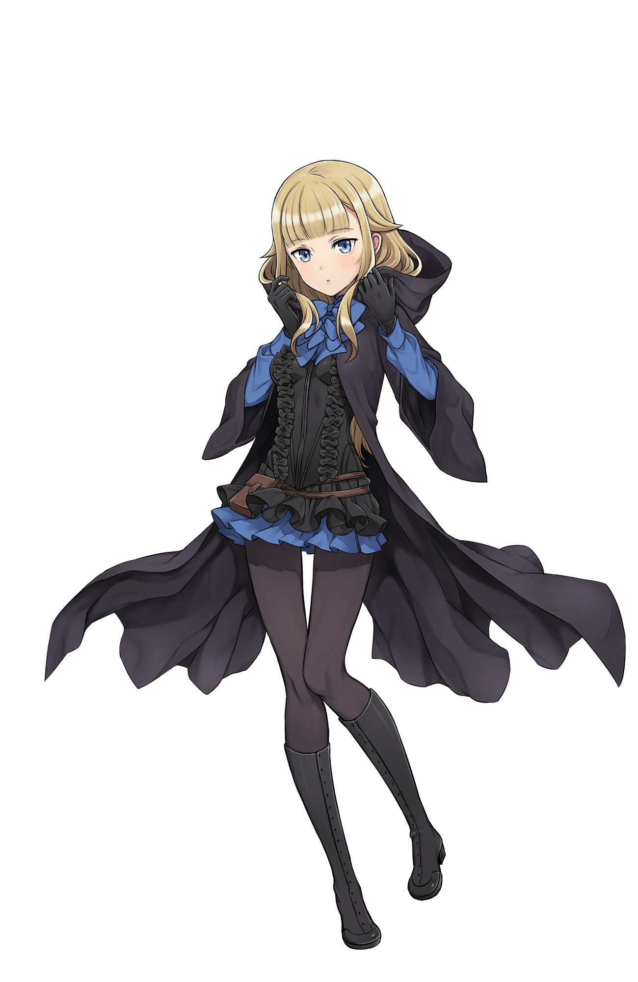 character000015_image_out_game.png