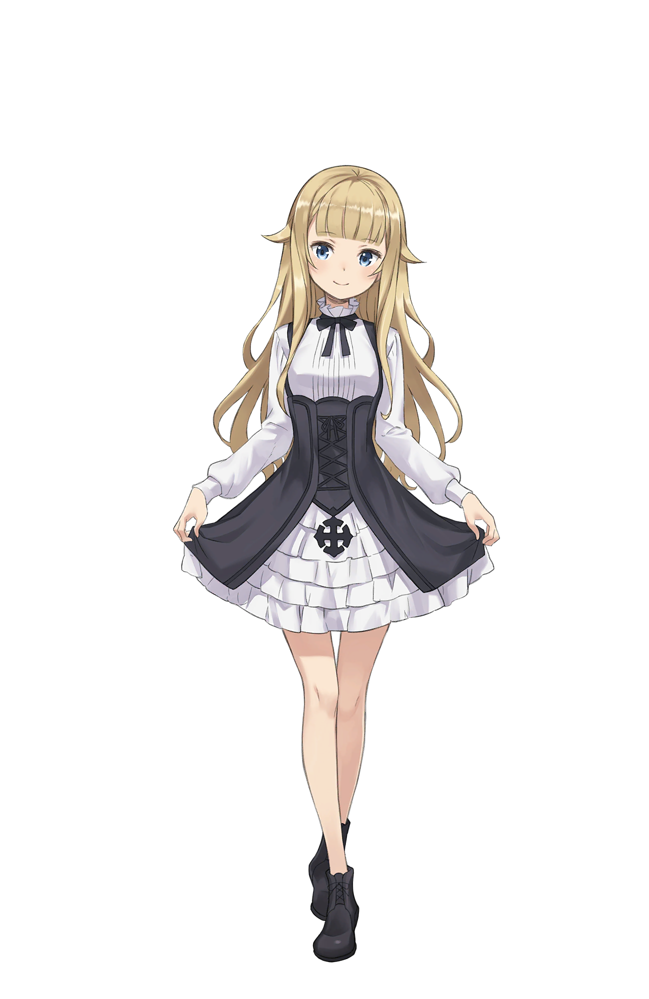 character000017_image_out_game.png