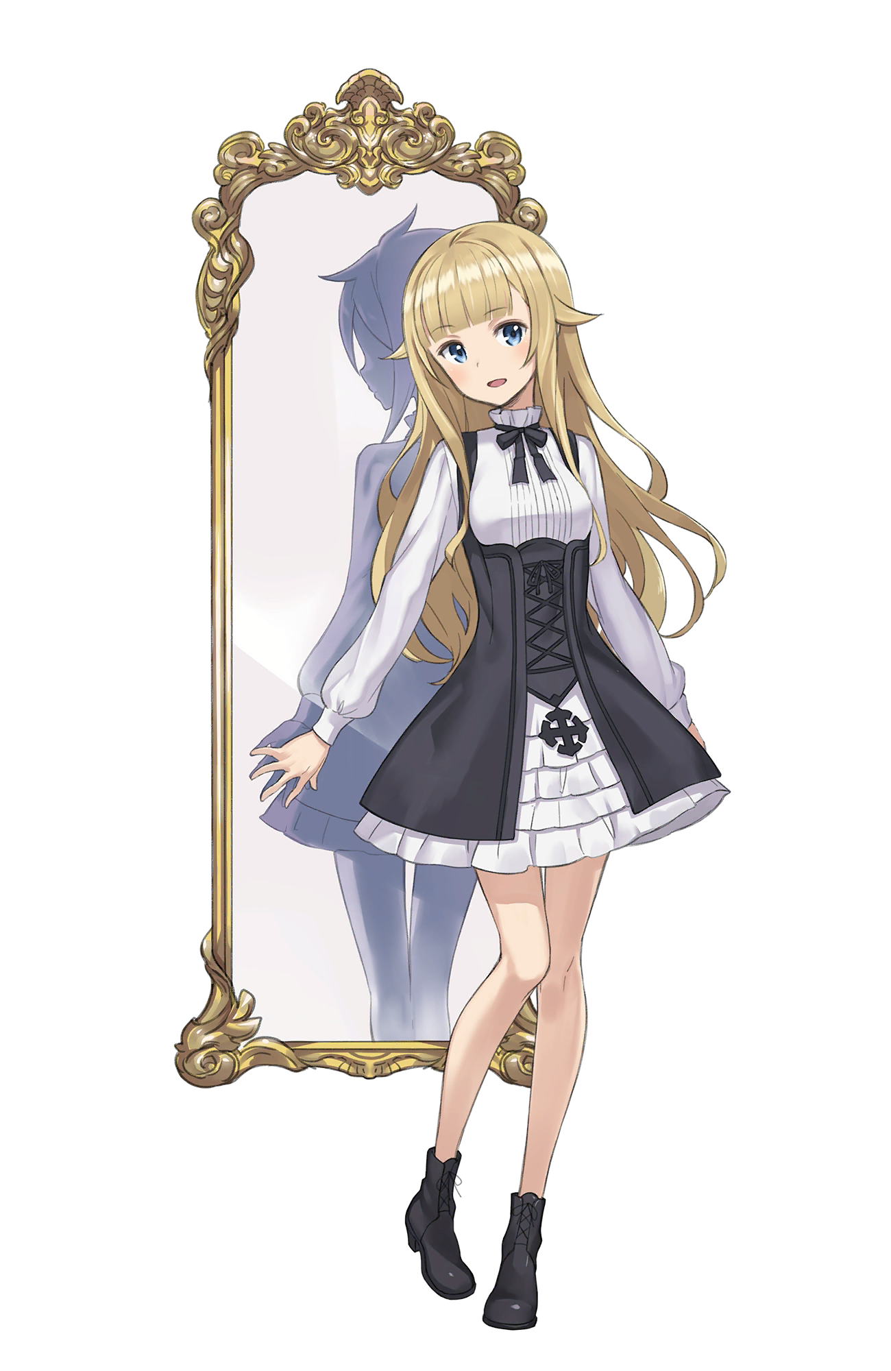 character000018_image_out_game.png