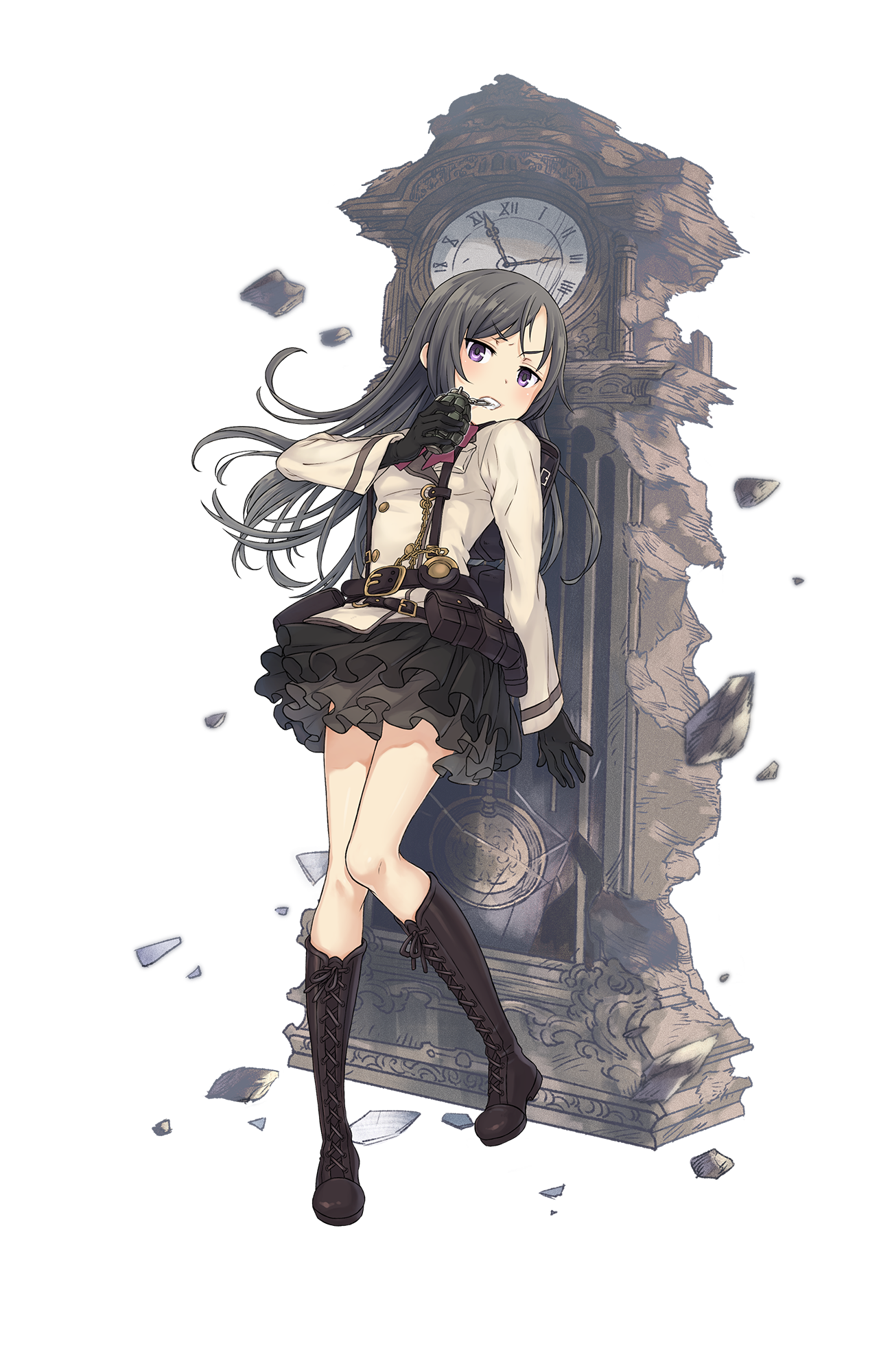 character000066_image_out_game.png