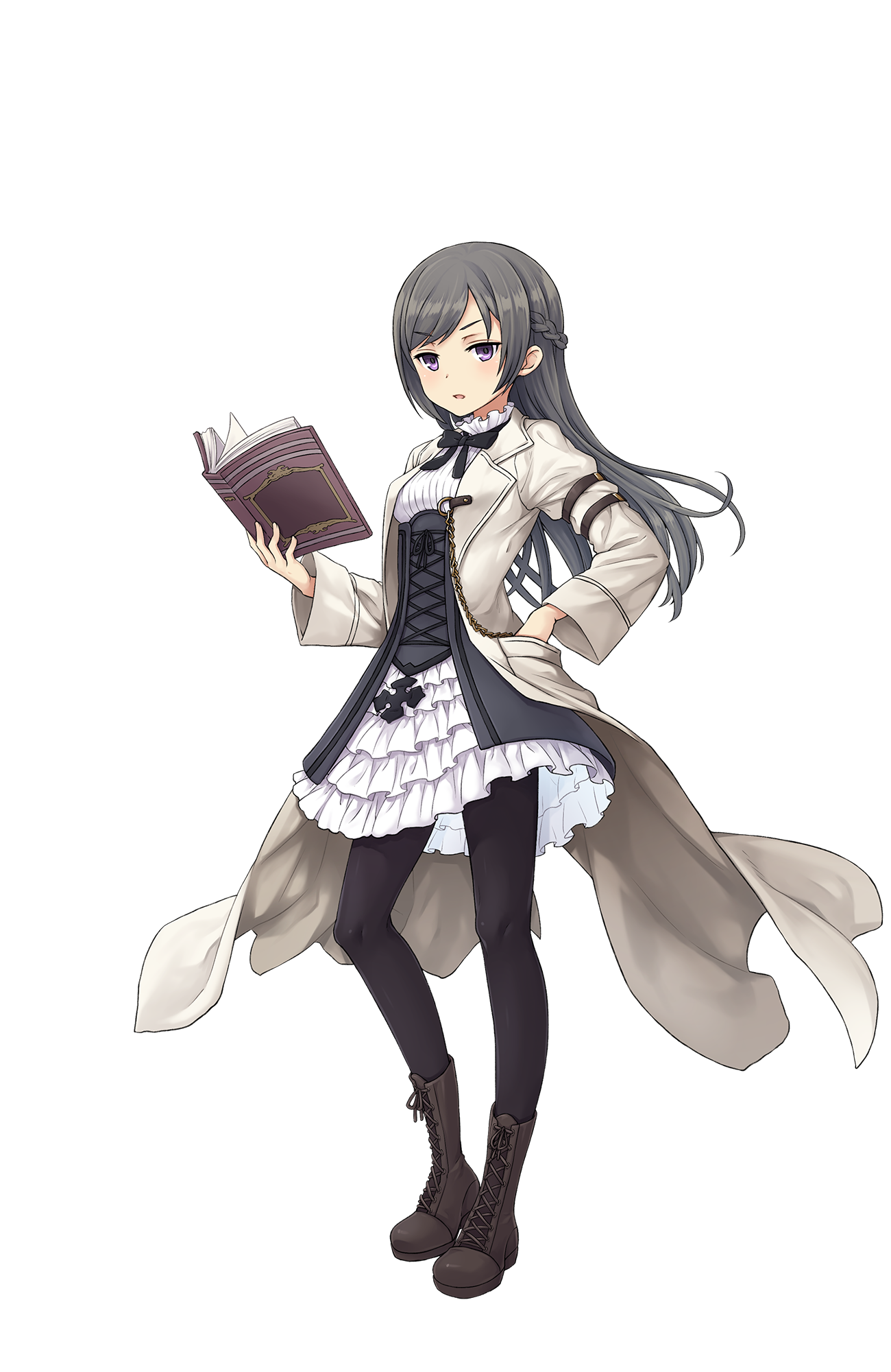 character000067_image_out_game.png