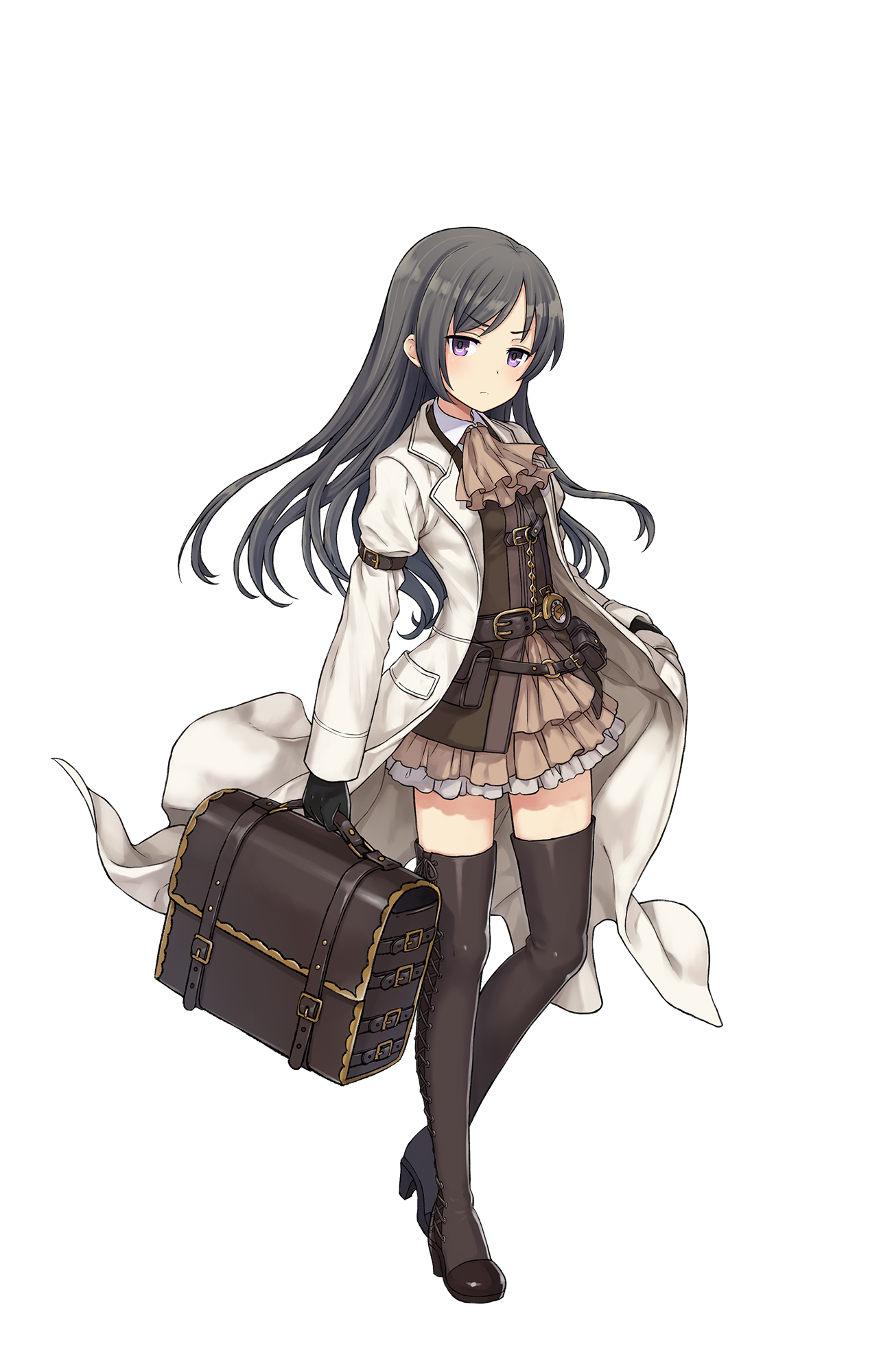 character000069_image_out_game.png