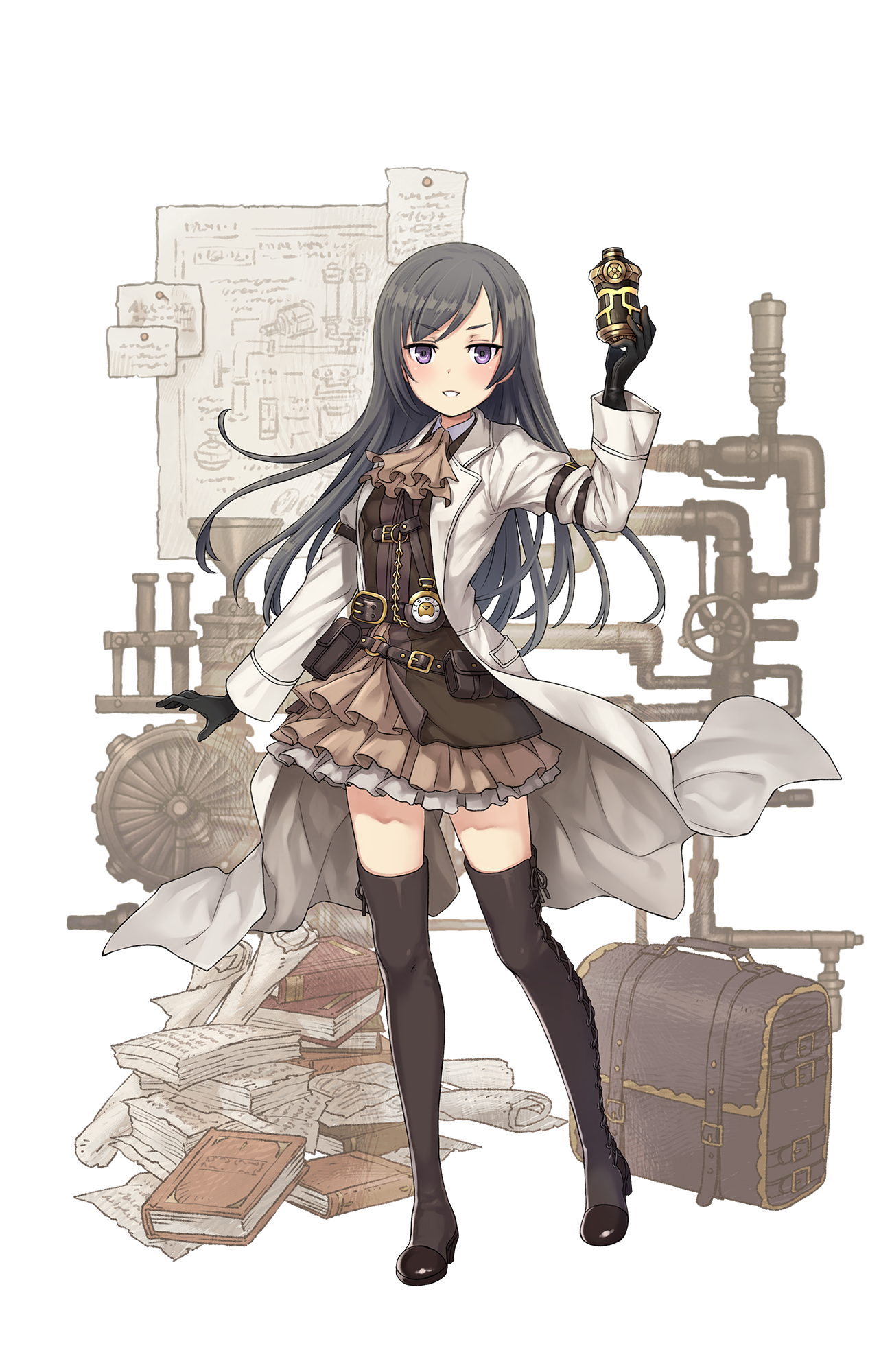 character000070_image_out_game.png