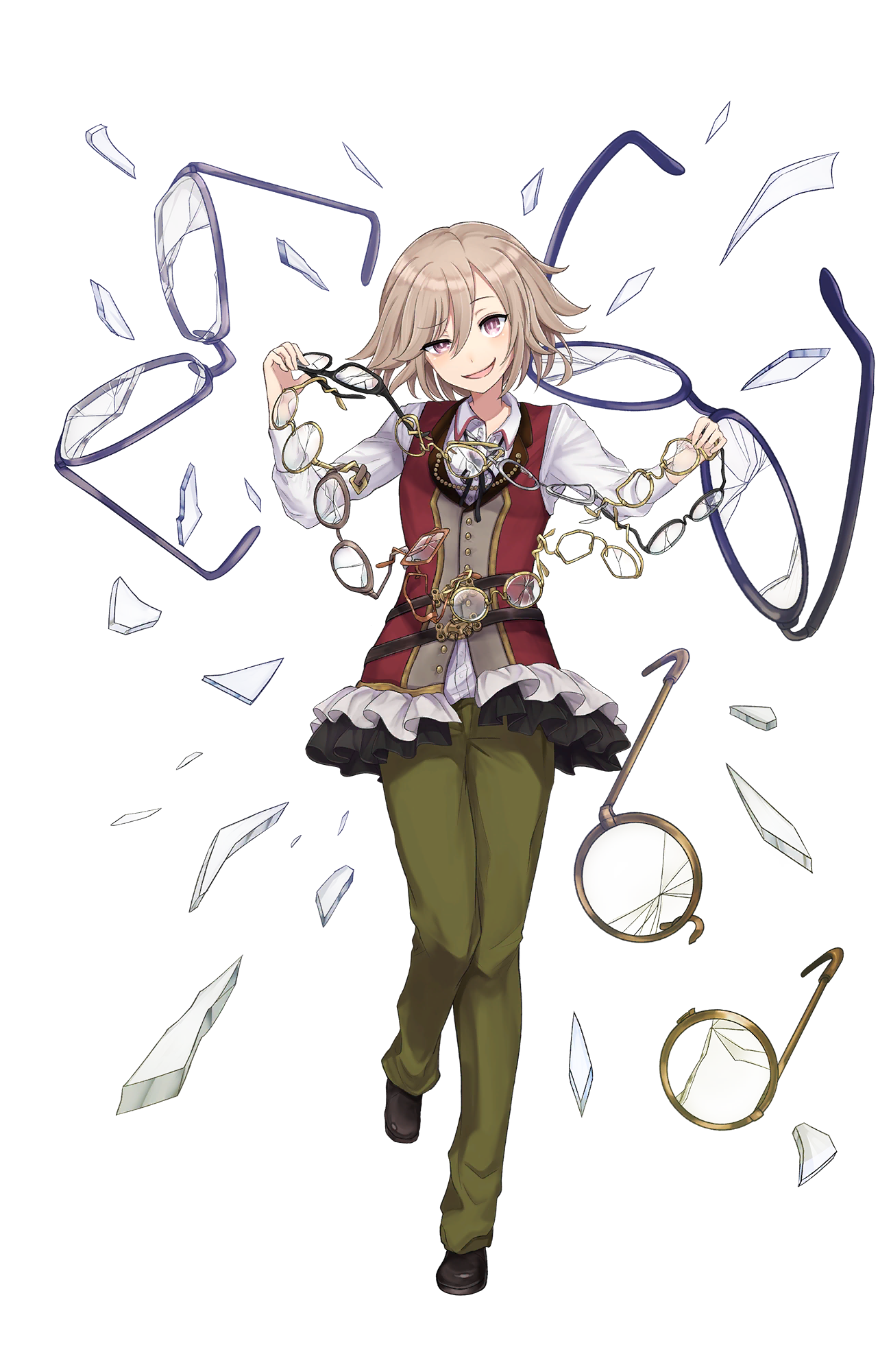 character000130_image_out_game.png