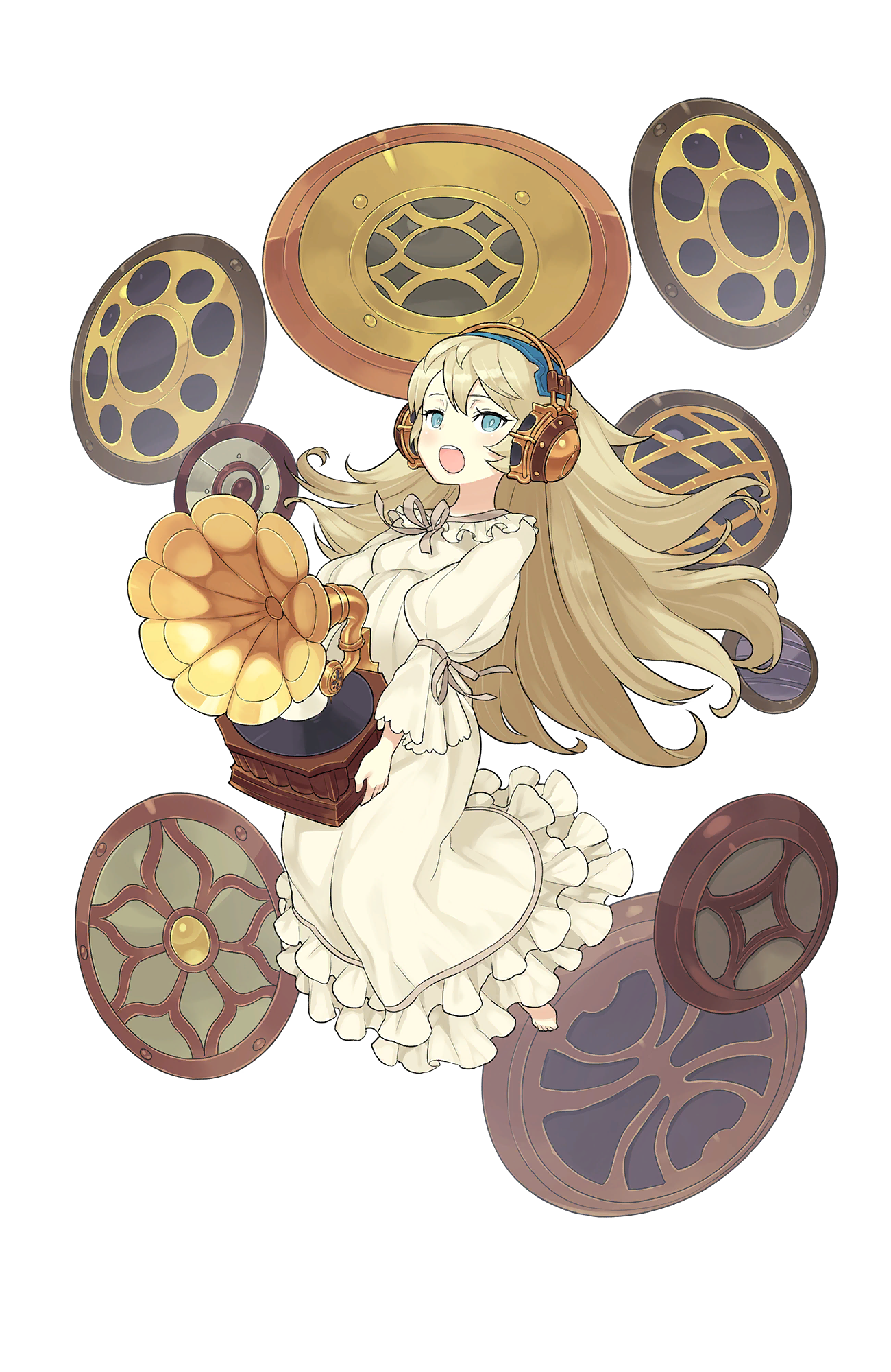 character000142_image_out_game.png