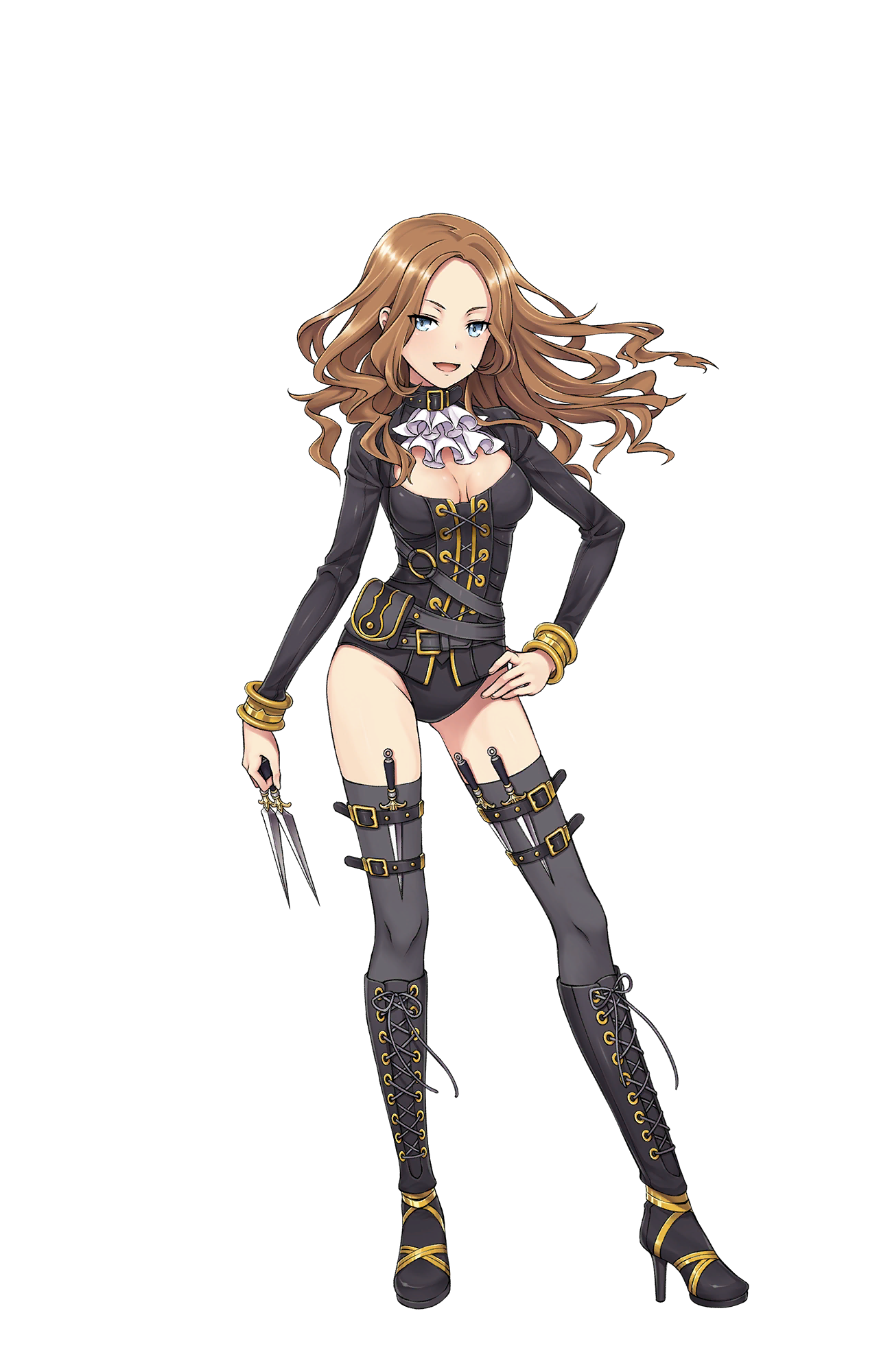 character000145_image_out_game.png