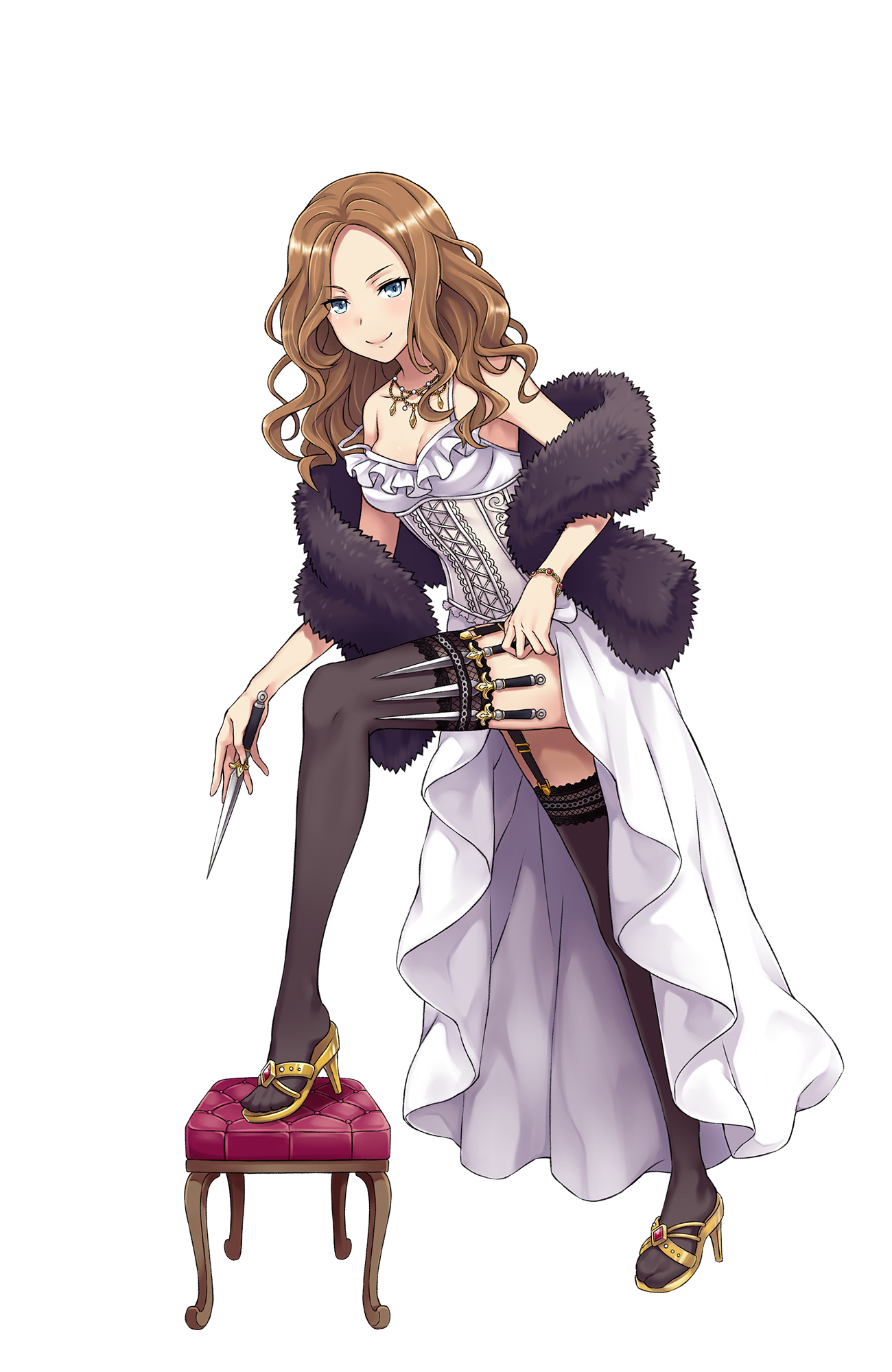 character000147_image_out_game.png