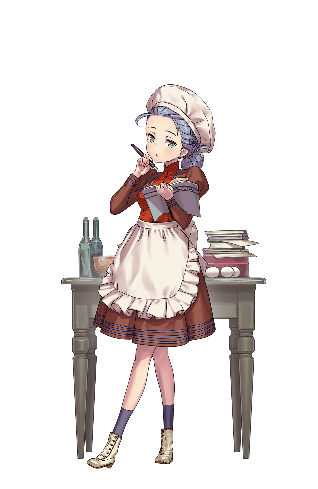 character000173_image_out_game.png