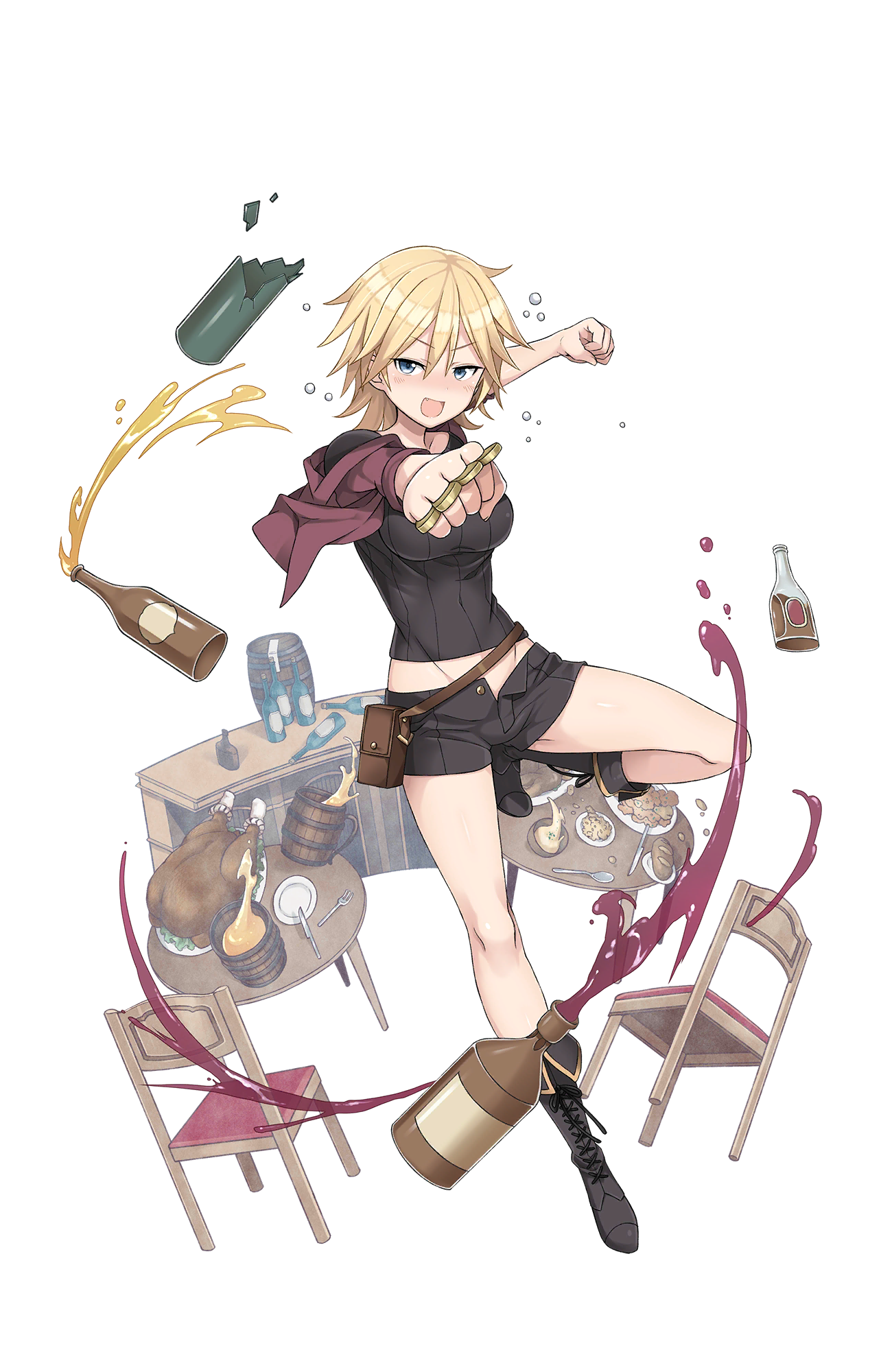 character000178_image_out_game.png