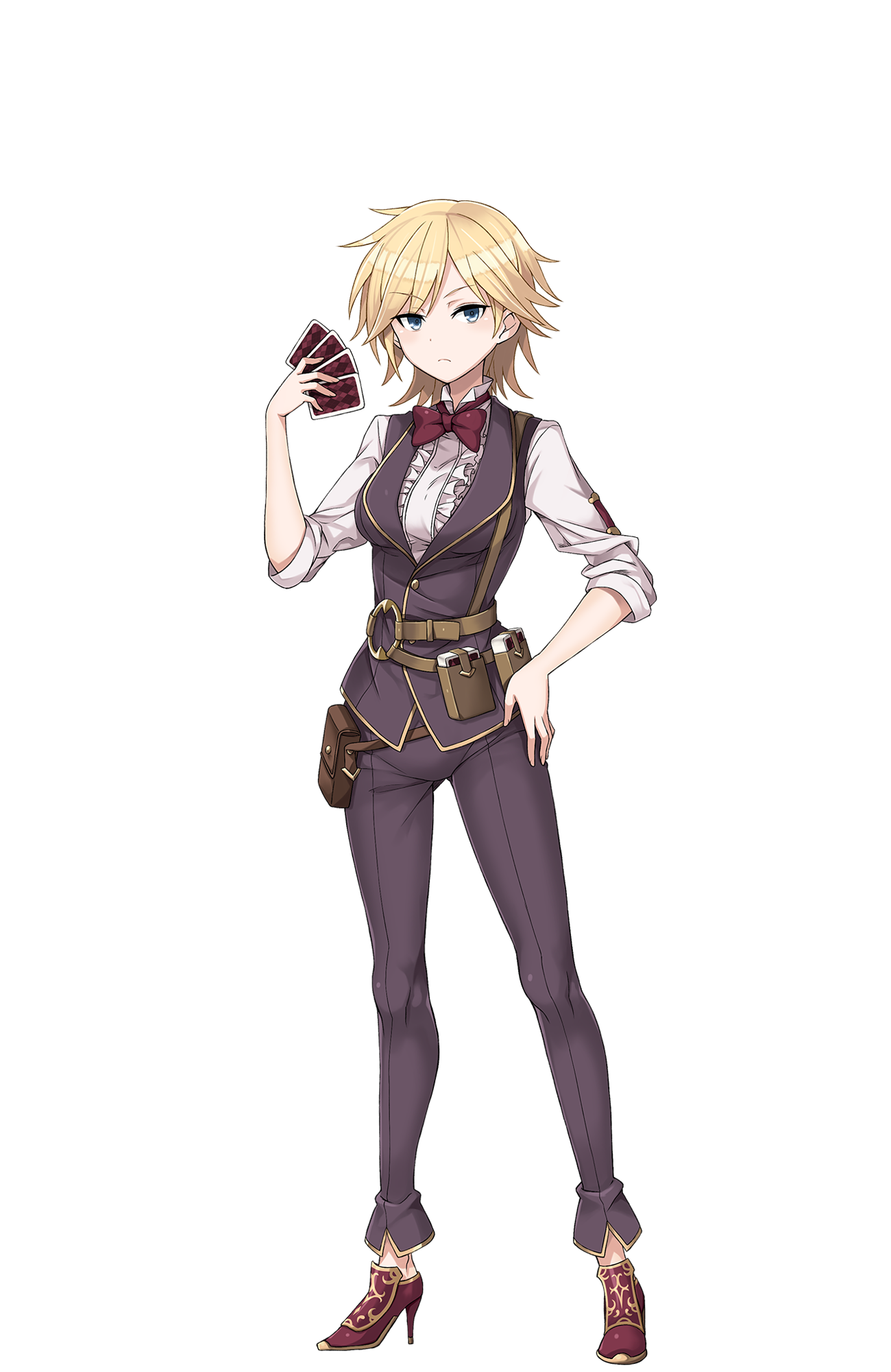 character000179_image_out_game.png