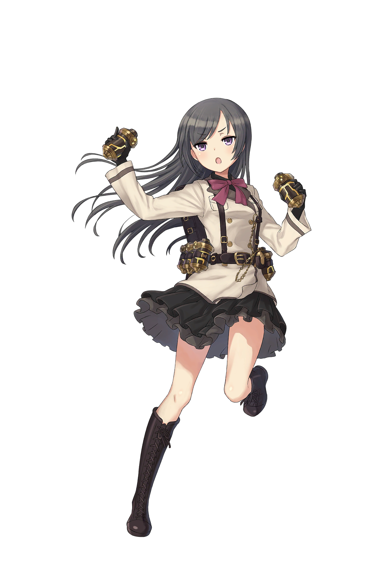 character000215_image_out_game.png