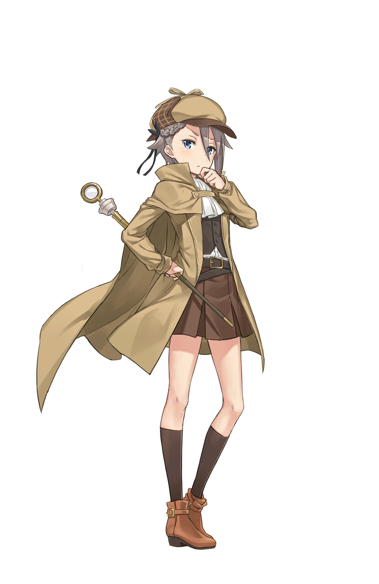 character000221_image_out_game.png