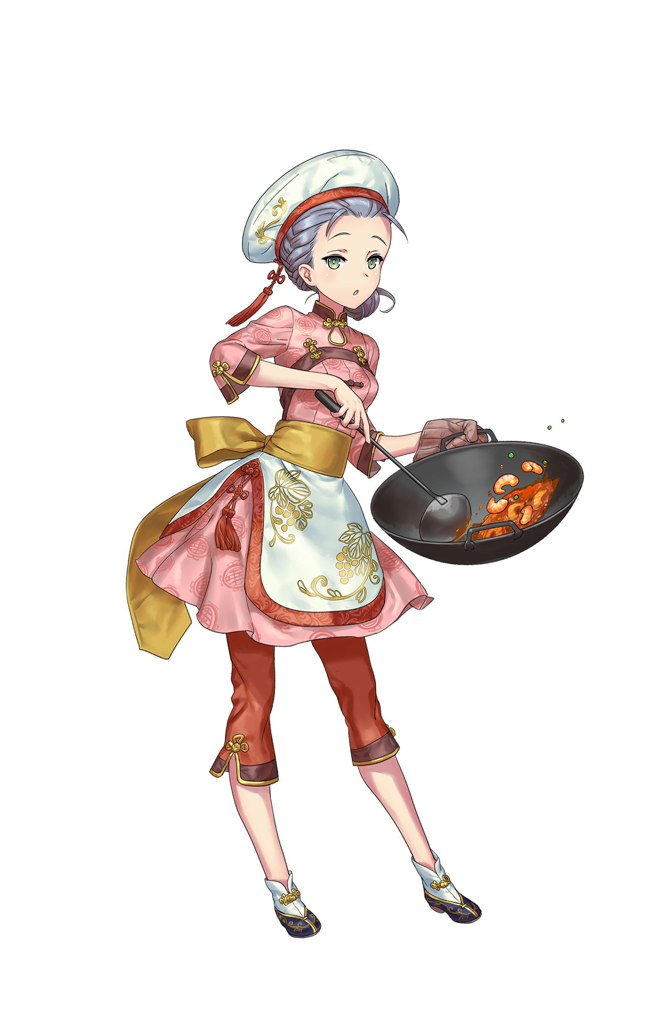 character000260_image_out_game.png