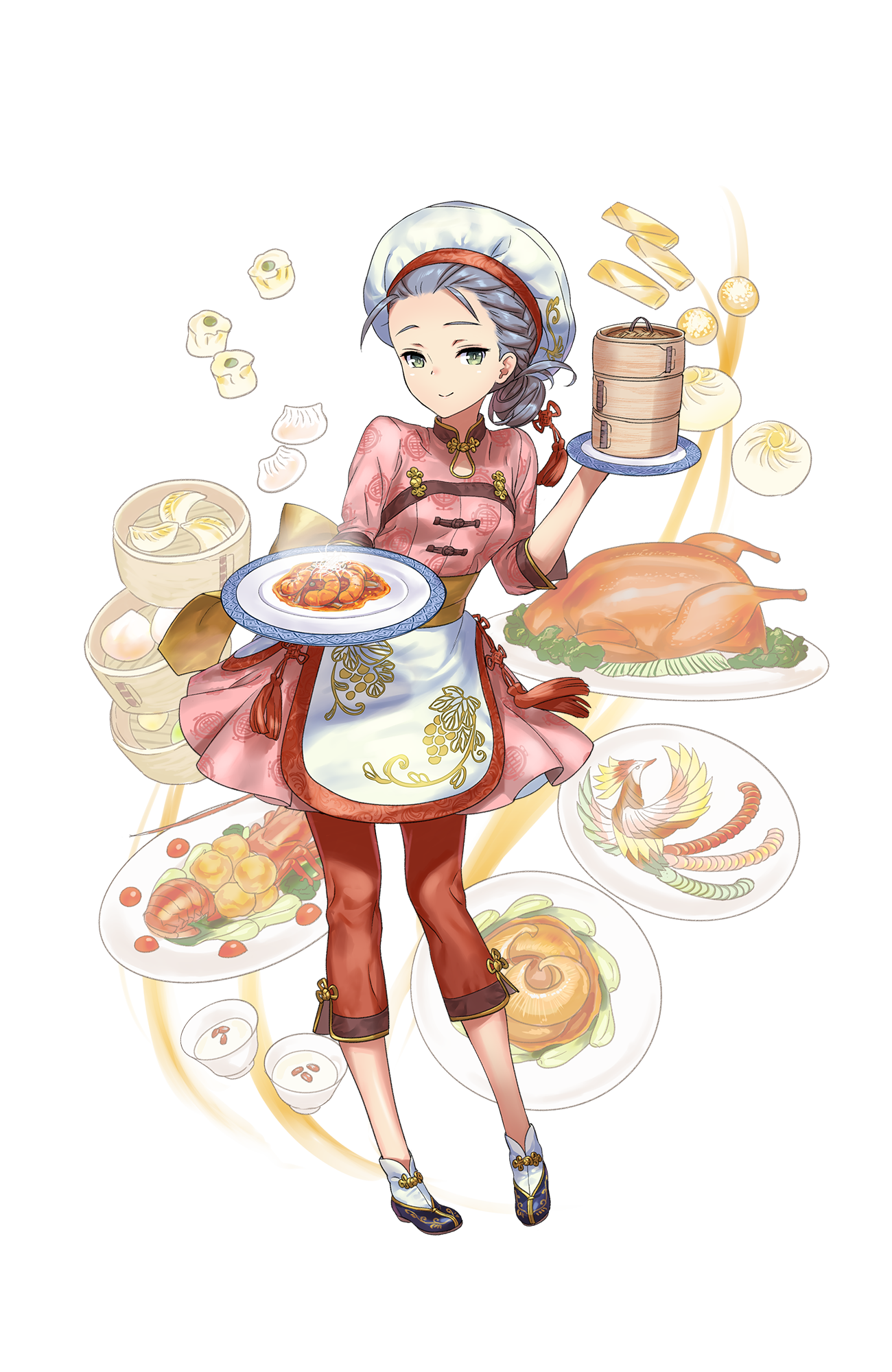 character000261_image_out_game.png