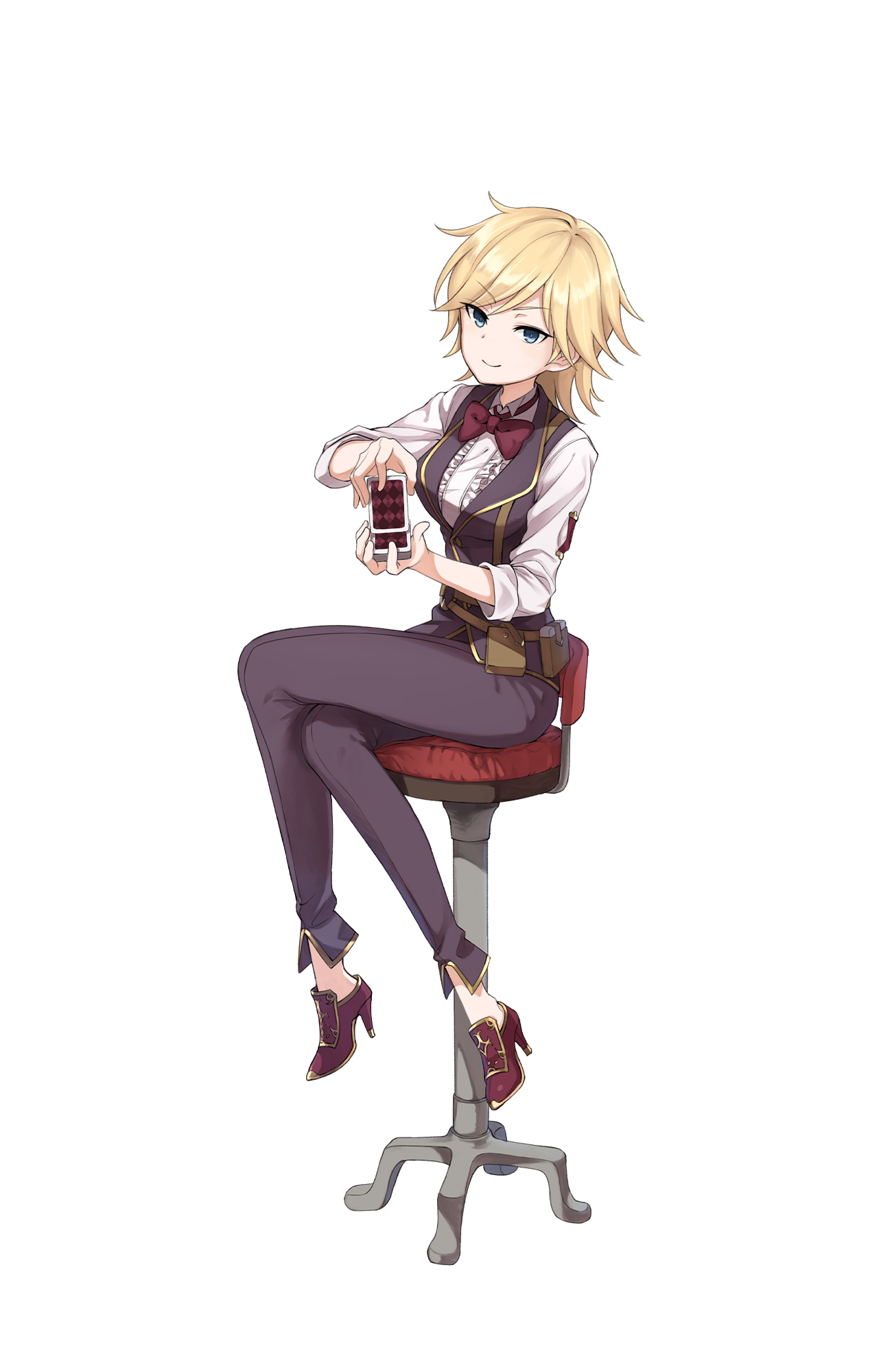 character000301_image_out_game.png