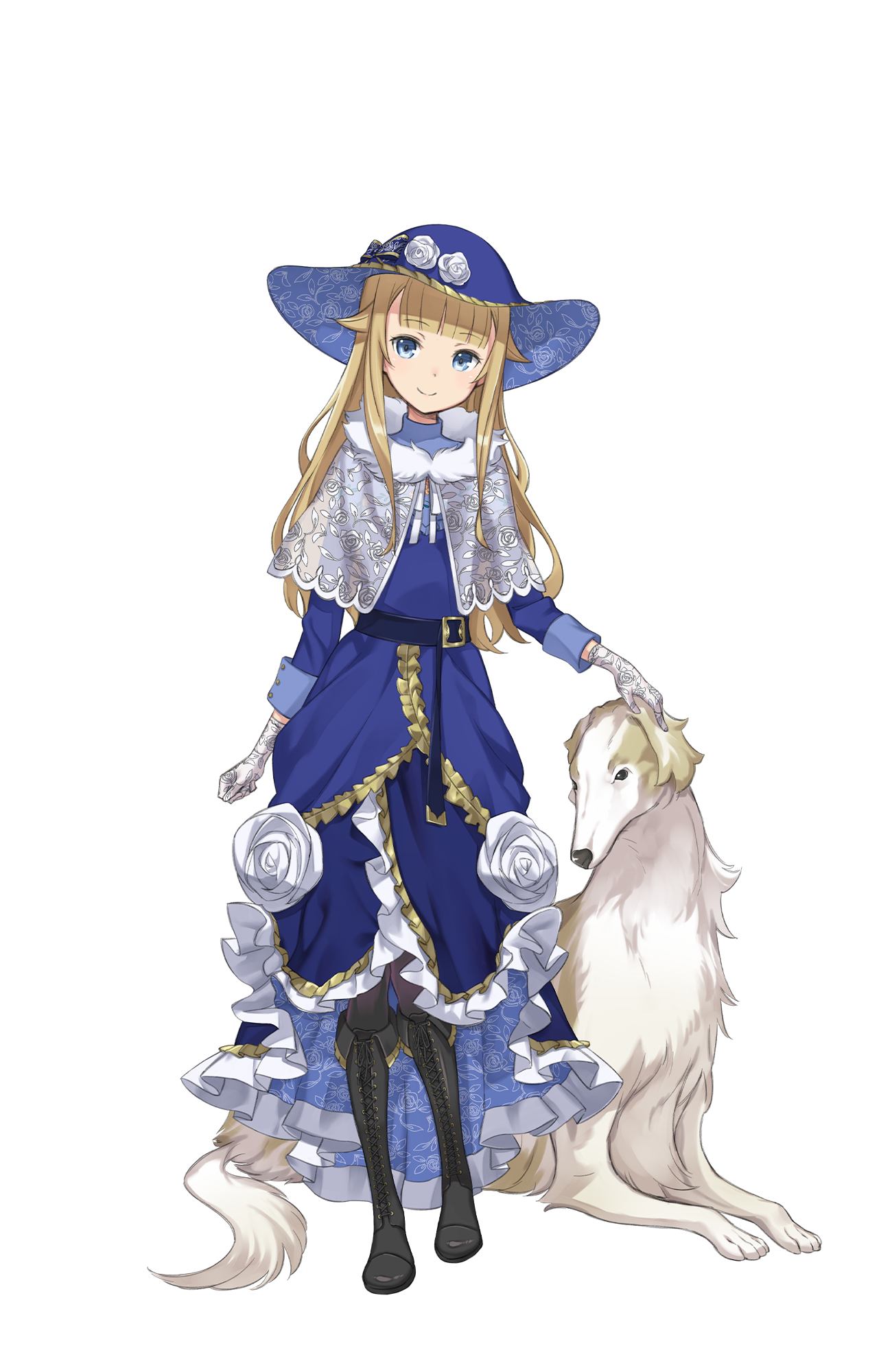character000346_image_out_game.png