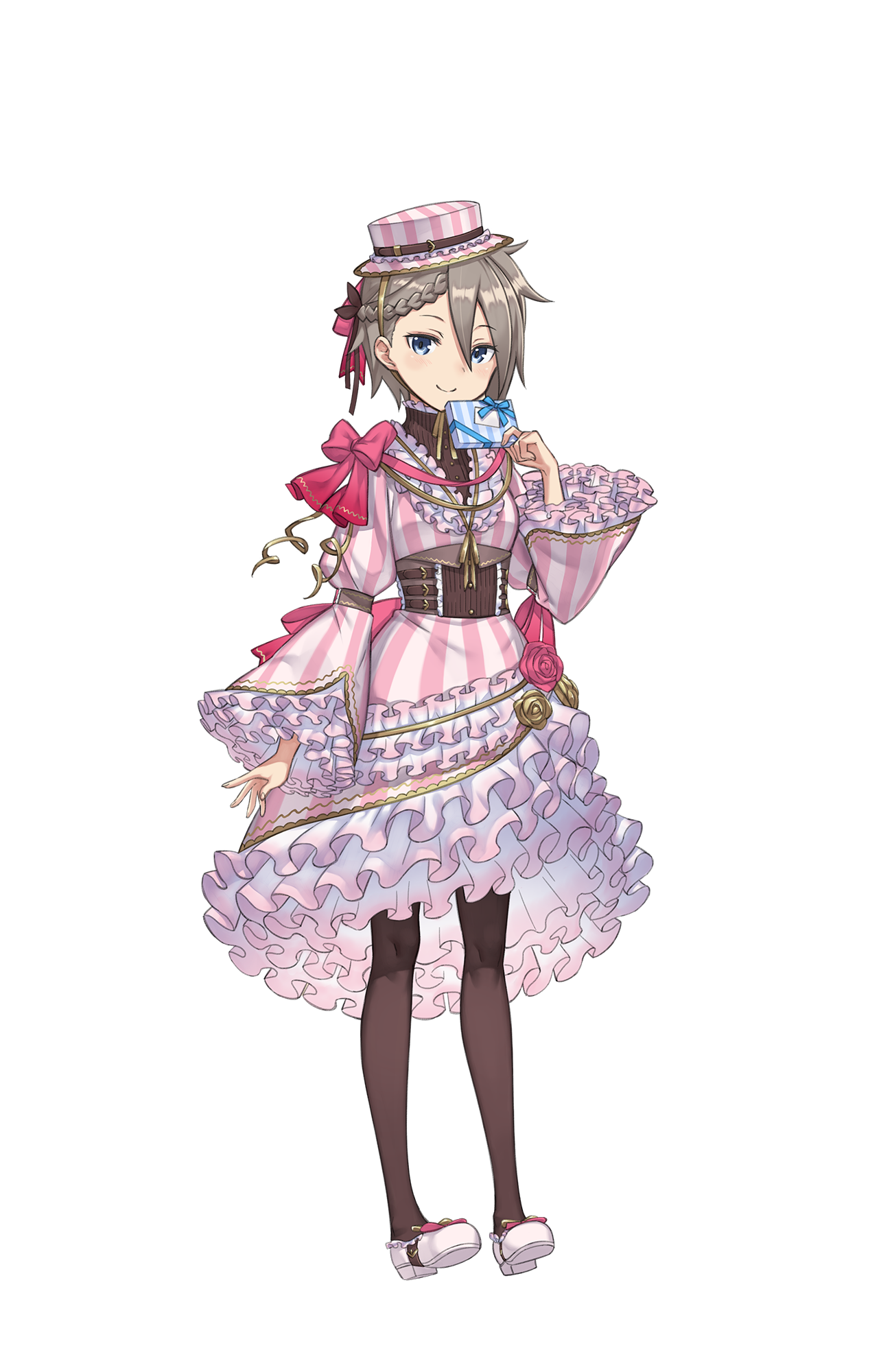 character000376_image_out_game.png