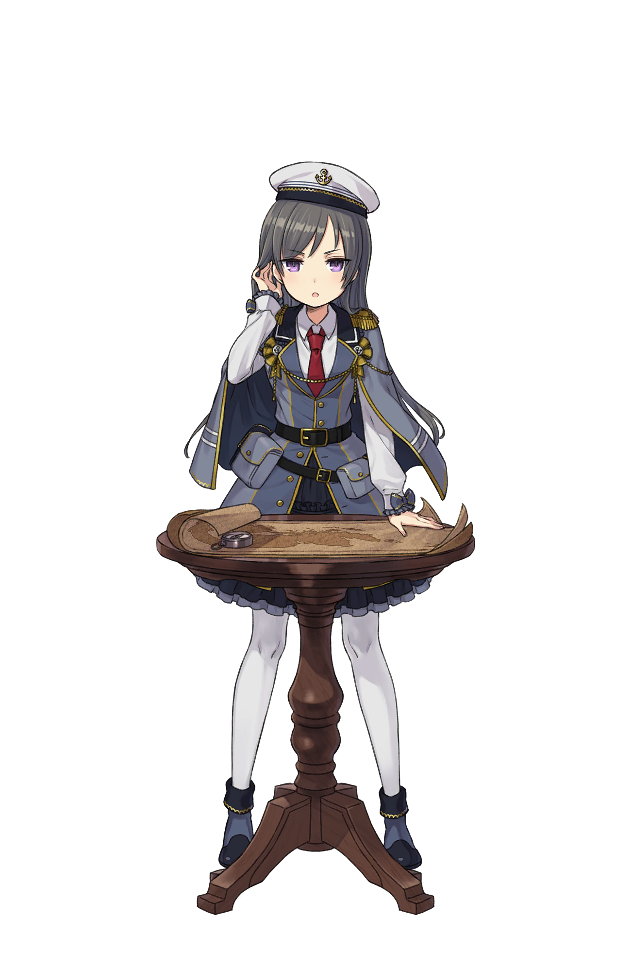 character000405_image_out_game.png